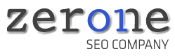 SEO Services, Local SEO Company, Web Design, PPC, Mobile Website Design | ZerOne Seo | 951-200-4121